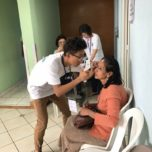 Guatemala Medical Mission Trip Reflection